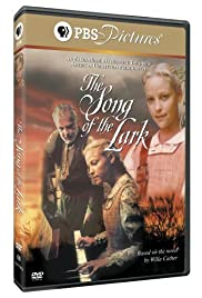 The Song of the Lark Poster