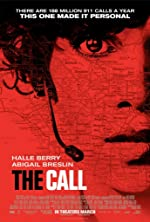 The Call(2013)
