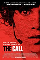 Image of The Call