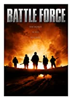Battle Force(2012)