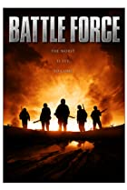 Image of Battle Force