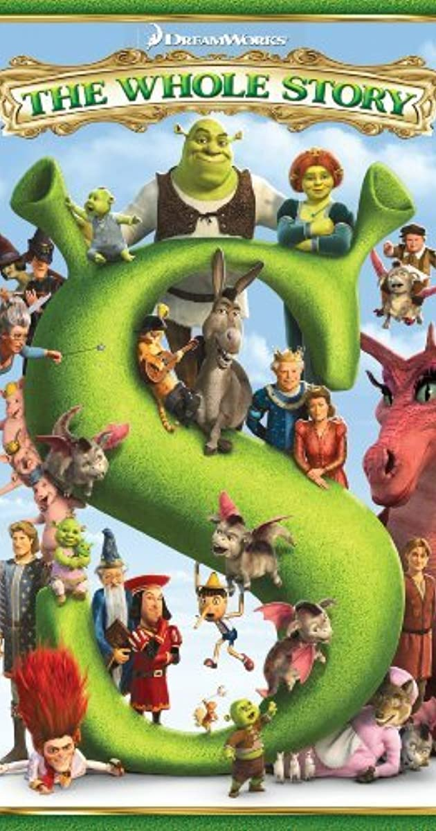 pictures amp photos from shrek 2001 imdb