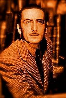 Mario Bava Picture