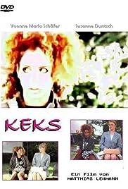 Keks (2004) - Short, Comedy.