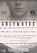Coldwater(2013)