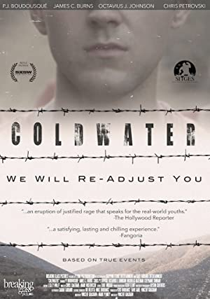 Coldwater (2013) Download on Vidmate