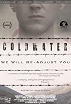 Primary image for Coldwater