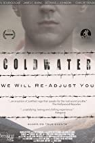 Coldwater (2013) Poster