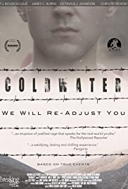 Coldwater (2013) Poster - Movie Forum, Cast, Reviews