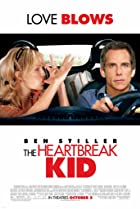 Image of The Heartbreak Kid