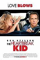 Image of The Heartbreak Kid