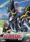 """""""Shin kidô senki Gundam W"""""""