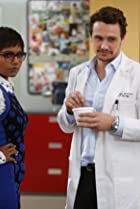 Image of The Mindy Project: All My Problems Solved Forever...