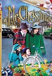 Mr. Christmas(2005) Poster - Movie Forum, Cast, Reviews