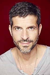 Aktori Pasquale Aleardi