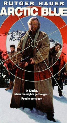 Arctic Blue (1993)