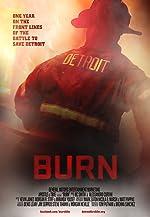Burn(1970)