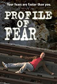 Profile of Fear (2011) Poster - Movie Forum, Cast, Reviews