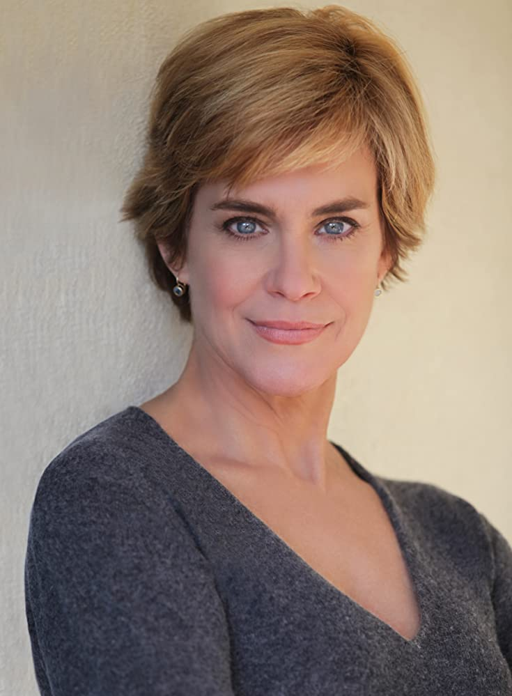 catherine mary stewart filmscatherine mary stewart filmography, catherine mary stewart wikipedia, catherine mary stewart movies, catherine mary stewart, catherine mary stewart wiki, catherine mary stewart net worth, catherine mary stewart imdb, catherine mary stewart nudography, catherine mary stewart days of our lives, catherine mary stewart measurements, catherine mary stewart mr skin, catherine mary stewart posters, catherine mary stewart bikini, catherine mary stewart age, catherine mary stewart films, catherine mary stewart twitter, catherine mary stewart ancensored
