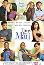 Primary image for Think Like a Man