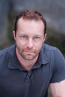 Jeff Sandor Picture
