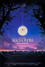 Arachnophobia(1990)