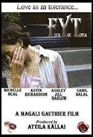 F.Y.T. Poster