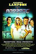 Image of Robodoc