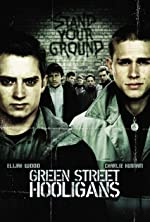 Green Street Hooligans(2005)