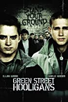 Image of Green Street Hooligans