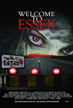 Primary image for Welcome to Essex