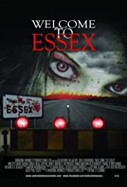 watch Welcome to Essex Online
