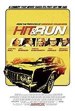 Hit and Run(2012)