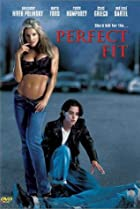 Perfect Fit (2001) Poster