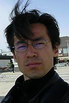 Image of John H. Lee