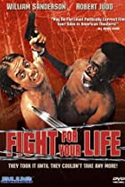 Image of Fight for Your Life