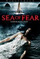 Image of Sea of Fear