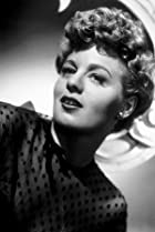 Image of Shelley Winters