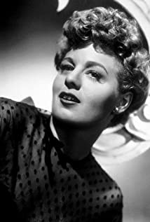 Shelley Winters Picture