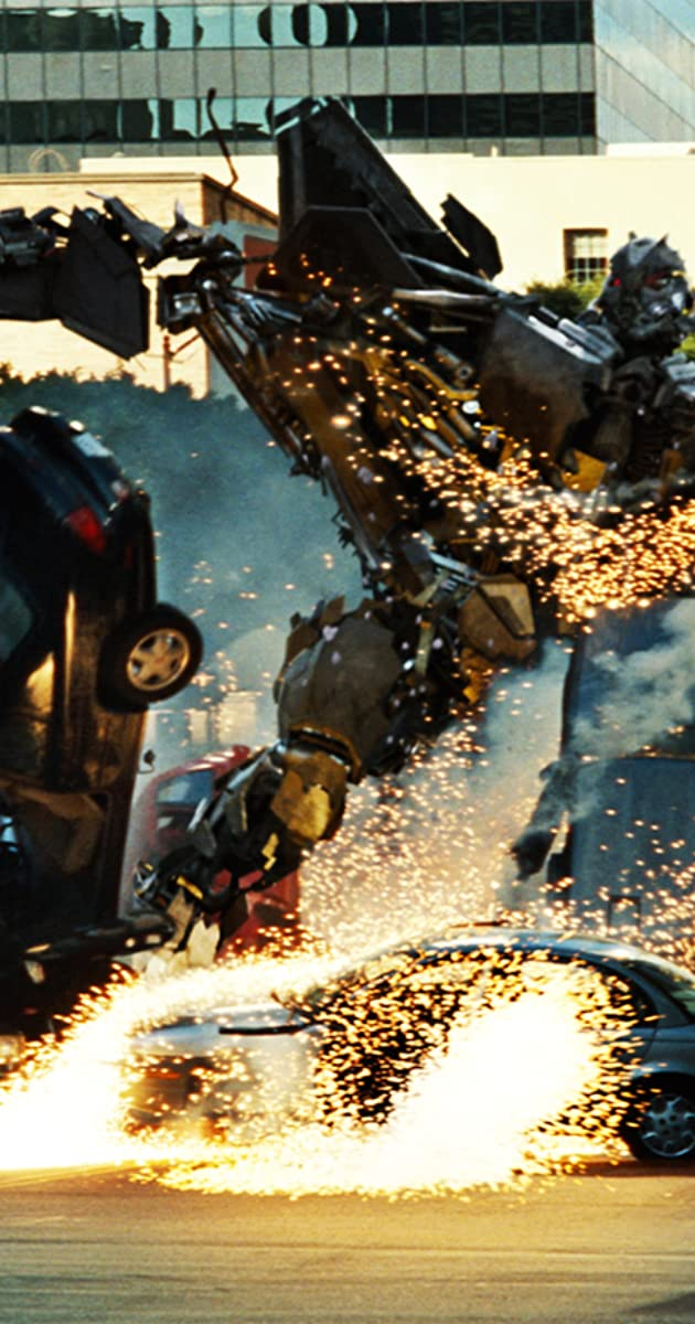 pictures amp photos from transformers 2007 imdb