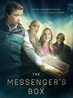 The Messenger s Box(2015)