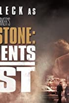 Image of Jesse Stone: Innocents Lost