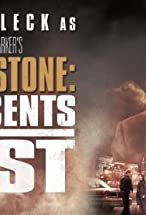 Primary image for Jesse Stone: Innocents Lost
