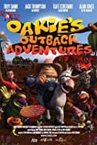 Image of Oakie's Outback Adventures