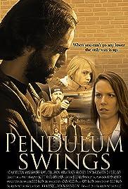 Pendulum Swings Poster