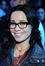 Janeane Garofalo's primary photo