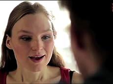 Lucrezia Phantazia - Acting Trailer