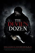 The Devil s Dozen(2013)