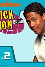 The Nick Cannon Show