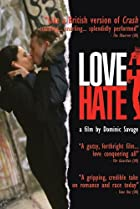 Image of Love + Hate